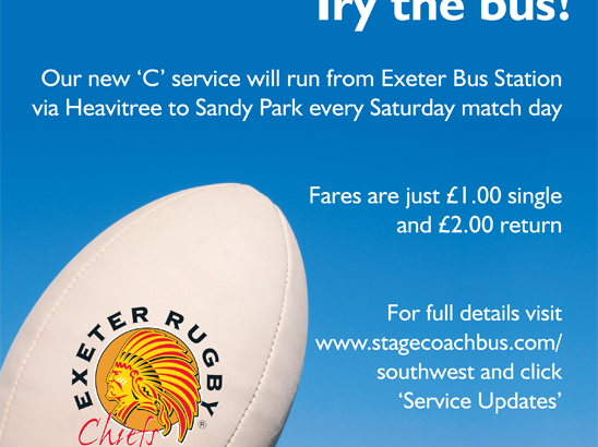 082-Exeter Chiefs Poster21