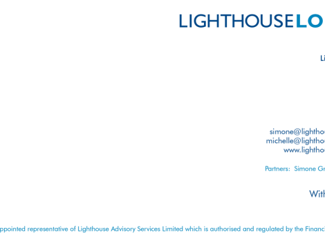 lighthouse-grp