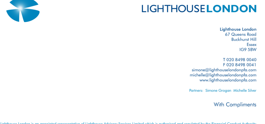 lighthouse-grp